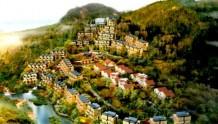 养老地产项目之国内养老地产项目盈利模式分析(一)
