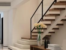 养老地产项目室内装修设计之地面的装修要点(二)
