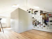 养老地产项目常见的盈利模式及其特点分析之房屋居住置换