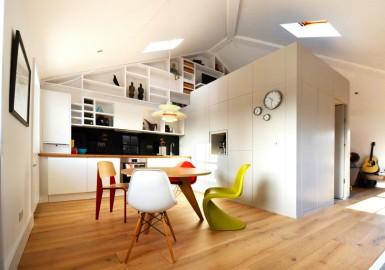 养老地产项目室内装修设计之窗户的选用与安装要点(二)