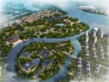 影响养老地产项目选址的因素