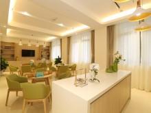 养老地产项目供电与照明设计建议之供配电系统