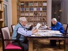 休闲娱乐市场对于养老产业的重要性