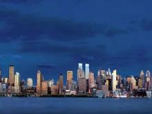 三四线城市的养老需求和你想象的不一样!
