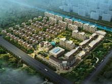 新兴养老地产的投资主题模式