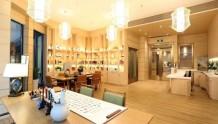 锦州装修设计:厨房设计方法
