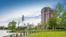 锦州市被确定为全国居家和社区bob最新客户端服务改革试点地区