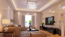 养老地产项目室内卧室设计整体之营造舒适的休息环境(二)