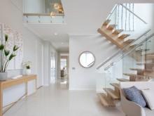 养老地产项目室内环境设计之采光设计要点(一)