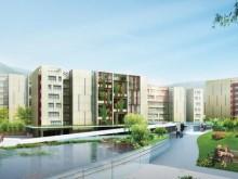 养老地产项目规划设计要素总论