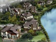 """养老地产项目目标客户群之""""五高知识群"""""""