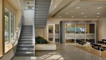 养老地产项目建筑设备设计之采暖与空调系统设计要点