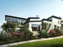 养老地产项目规划尺度设计要求总论