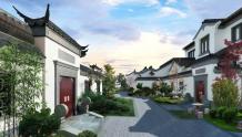 养老地产项目物业服务盈利策略之盈利预测