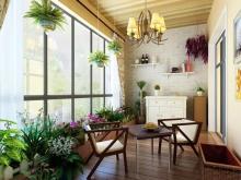 养老地产项目与普通房地产项目盈利模式对比之酒店形态