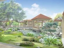 按不同经营主体划分养老地产开发模式之老年住宅总论