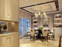 养老地产项目室内装修设计的整体要点