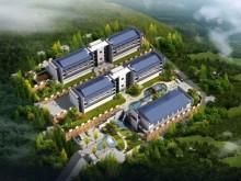 养老地产项目规划设计要求之规模要求