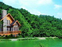 日本老年公寓之租赁型老年人住宅