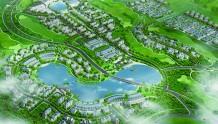 养老地产项目经济效益分析(一)