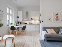 养老地产项目室内装修设计之门的选用和安装要点(一)