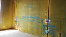 锦州装修工艺讲解(2)家居装修中真的需要放样吗?