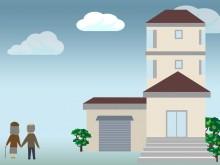 中国养老地产产业结构之老年服务产业(一)