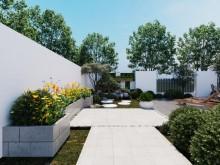 美国老年辅助型公寓公共空间及管理服务空间设计特点