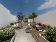 老龄住宅套型设计中的套内空间要求(二)