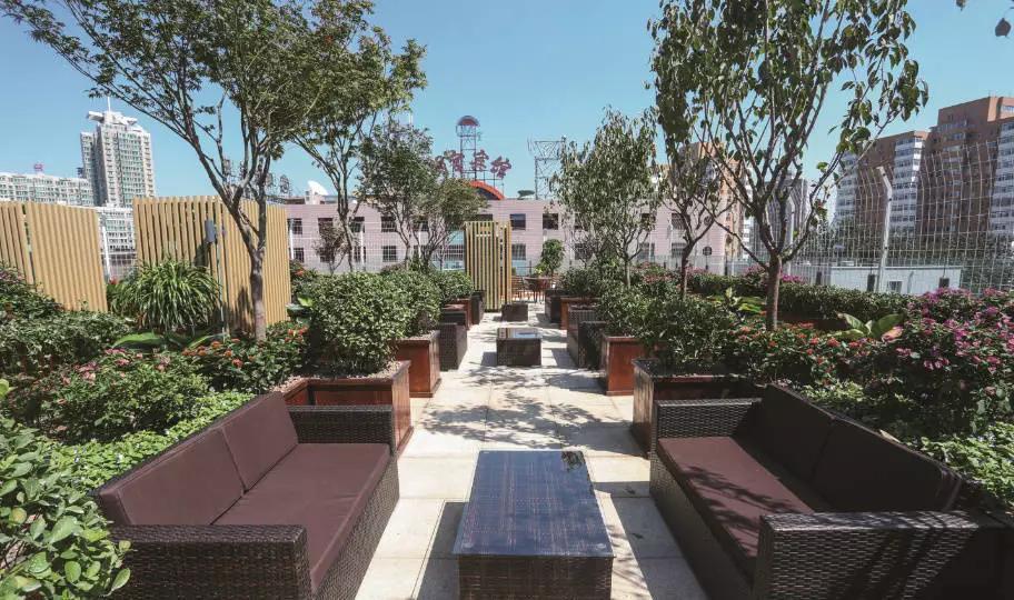 大型综合养老社区开发模式的选址要点-养老院设计 |养老地产 |辽宁中古养老院规划设计研究所