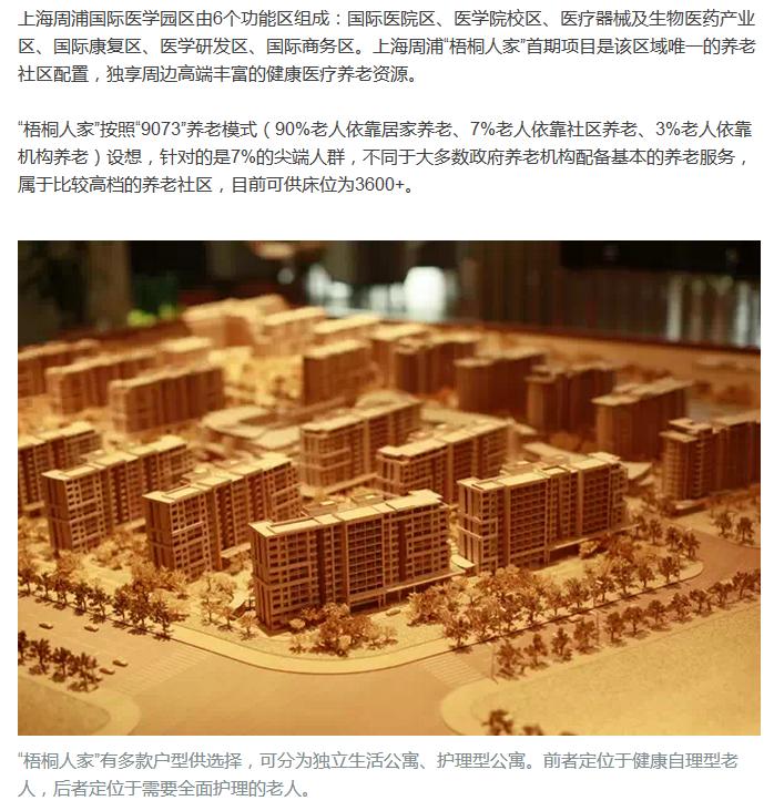 郊区养老主题模式的特点-养老院设计 |养老地产 |辽宁中古养老院规划设计研究所