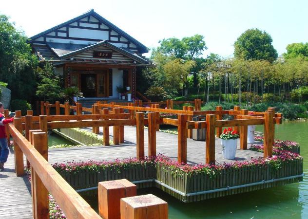 养老地产项目养老服务的延伸定义-养老院设计 |养老地产 |辽宁中古养老院规划设计研究所