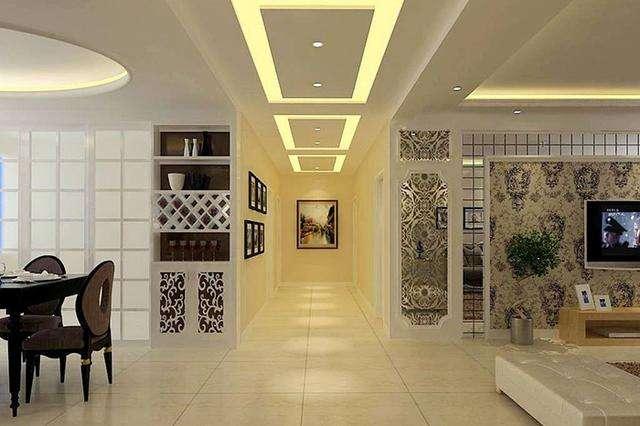 养老地产项目中门厅的设计指标(一)-养老院设计 |养老地产 |辽宁中古养老院规划设计研究所