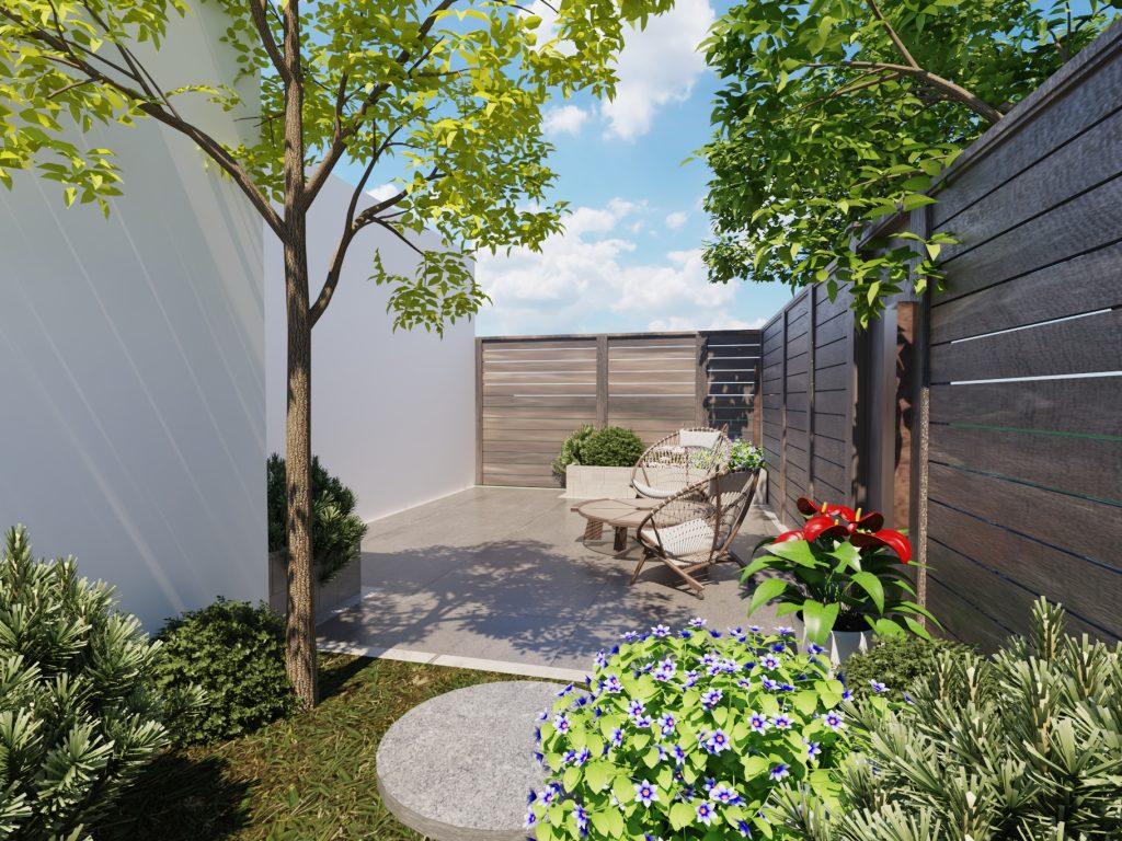老龄住宅卧中对卫生间的要求-养老院设计 |养老地产 |辽宁中古养老院规划设计研究所