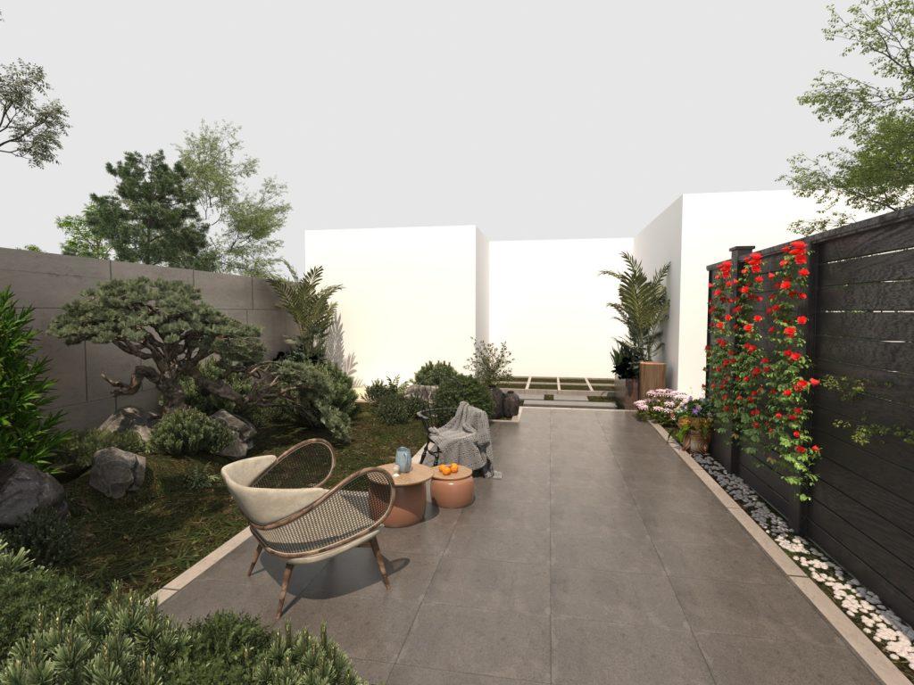 老龄住宅厨房采取的措施(三)-养老院设计  养老地产  辽宁中古养老院规划设计研究所