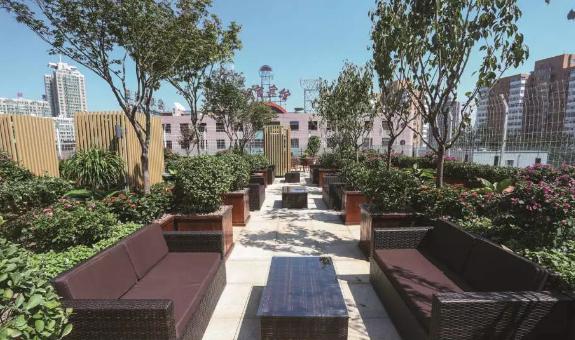 养老地产的三大运营原则之销售原则-养老院设计  养老地产  辽宁中古养老院规划设计研究所