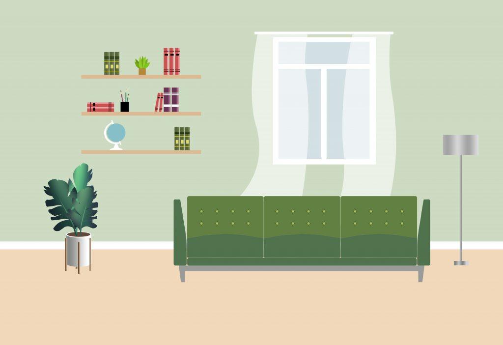 养老地产产品设计原则之遵循环境心理学原则-养老院设计 |养老地产 |辽宁中古养老院规划设计研究所