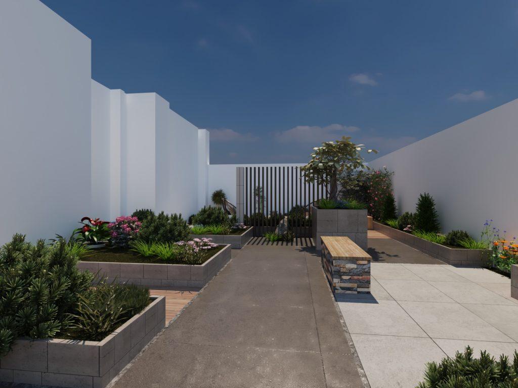 老年住宅卫生间设计之厕位-养老院设计 |养老地产 |辽宁中古养老院规划设计研究所
